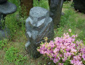 정원조각 (111/117)